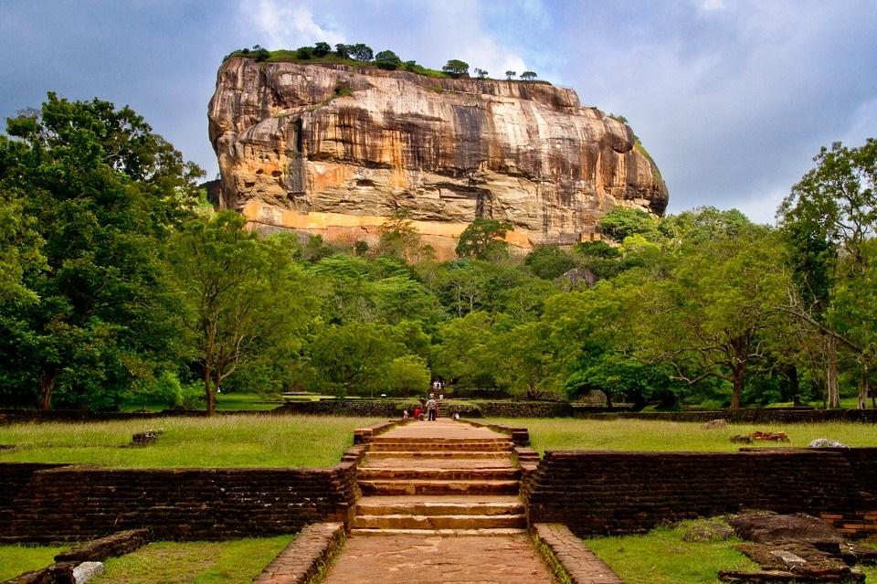 Sri Lanka - 14 Days