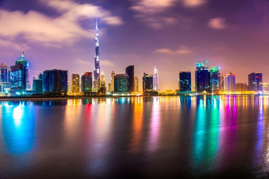 Dubai - 7 Days