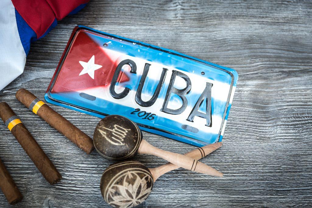 Cuba & Cancun (Mexico) – 15 Days Tour